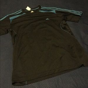 🔥🔥Vintage Adidas Athletic Shirt🔥🔥